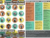 a4-rgszet-napja-2018-plakt-program4-page-001