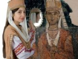book-bulgarian-medieval-garment-2