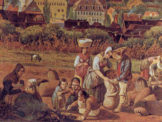 medievalpeasants