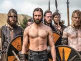 vikingek1