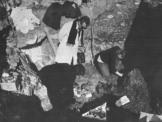zolnay-lszl-a-budavri-gtikus-szoborlelet-feltrsakor-budapest-rgisgei-1977