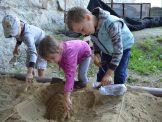 divegerrgszeti-homokoz